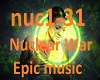 ZLD Nuclear War Epic Mix