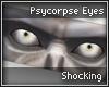 Psycorpse Eyes