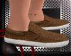 beach shoes 1