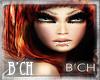 (B'CH) bida frame1