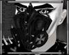 Goth Gas Mask 3