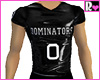 RLove BD Football Top#0