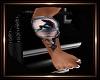 M Right Arm Mermaid Tatt