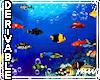 !Aquarium wall Anim DER