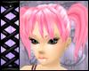 *VC* Pippi Pink