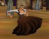 Medieval Dance Spots (4)