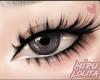 MIRU | Lolita - Lashes