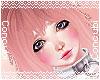 ♂ Bubblegum Rimuru