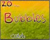 LimePop   Bubbles