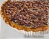 H. Pecan Pie