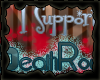 [D Support 50k