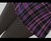 ヨネ. School Skirt