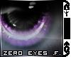 $`© Zero Eyes .f.