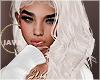J- Lacey white