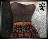 Leilani Strapless V3