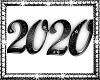 2020 Group Pose