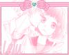Kawaii Cute Poster