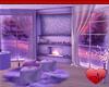 Mm Winter Bedroom
