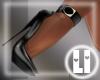[LI] Mia Stockings b