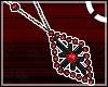 KD! RBD Necklace