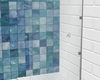 B. Apartment V2 Shower