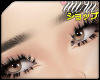 MIRU | Anime Lashes