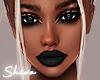 $ Catlike MH Ebony