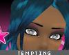 [V4NY] Tempting Blue2T