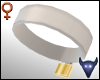 Steel collar (f)
