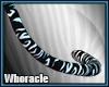 Bleu Zellex Tail v1