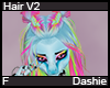 Dashie Hair F V2