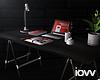 """Iv""""Desk"""