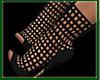 MissDesign Heels