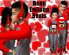 Dean & DeAnna Beats