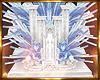 Ice Throne (ForMyWifey)