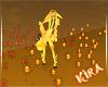 |Kira| Suns