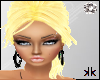 [BKika] Veraw Blond