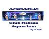 Club Nebula Aquarion