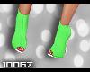 |gz| green spring heels