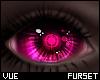 V e Nano Eyes