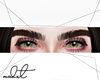 ♕ Exclusive Brows