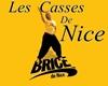 Les casses de Nice