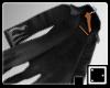 ` Coat: Warlock