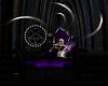 4daLady(wiccan throne r)