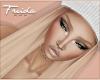 🦋| Bella | Blonde