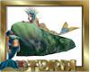 [TBRM] Atlantis Mer Rock