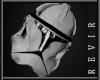 lM;SW;Helmet