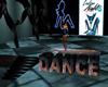Ladies Nite Dance