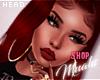 M! Jasmine - Head