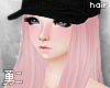 Y' Zandra Pink